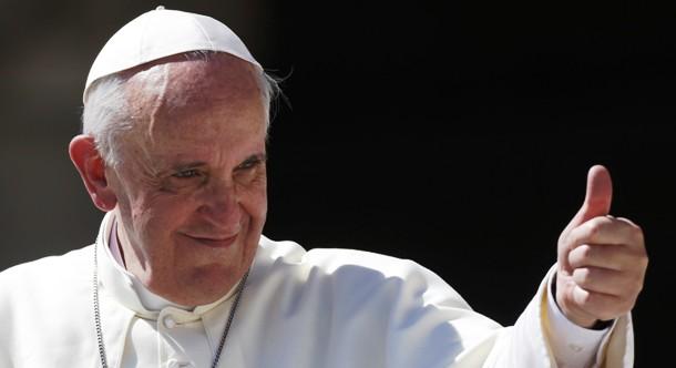 newwaysministryblog.wordpress.com-o-POPE-FRANCIS-facebook