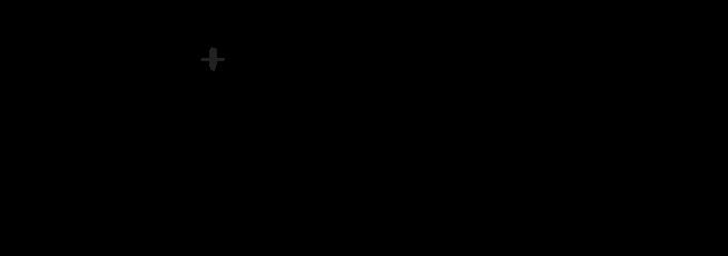 signature copy