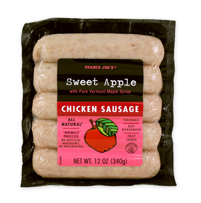 1429712845-75270-sweet-apple-chicken-sausage.png